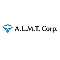 ALMT Corp