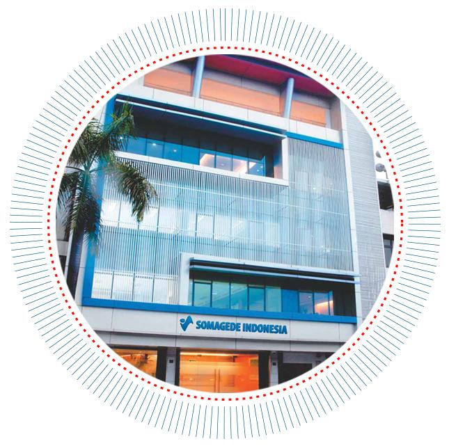somagede_building