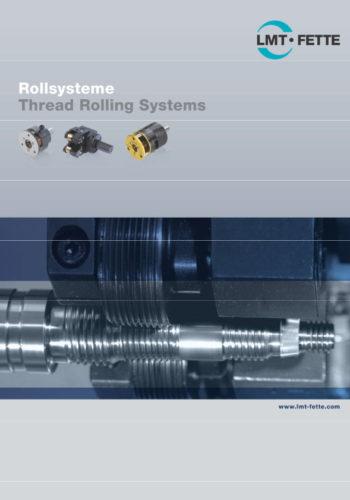 LMT-Tools-Rolling-systems-en.pdf
