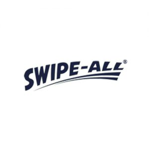 Swipe-All Indonesia