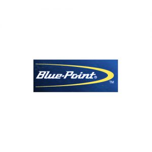 Bluepoint Indonesia