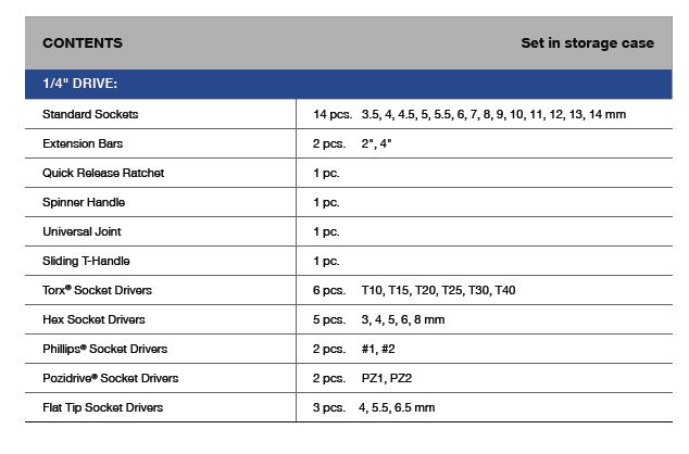 BLPATSCM38T-sheet