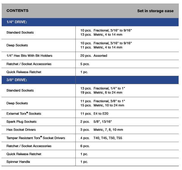 BLPGSSC155T-sheet