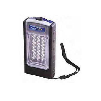 Multi LED Shoplight (ECFPKT20AP) Bluepoint