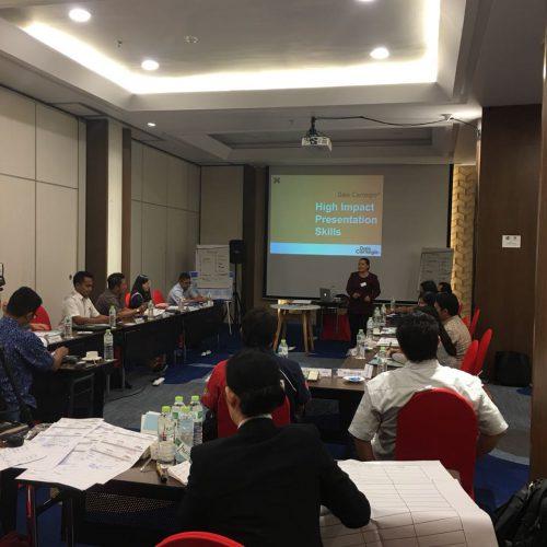 @9A.2. High Impact Presentation - 2