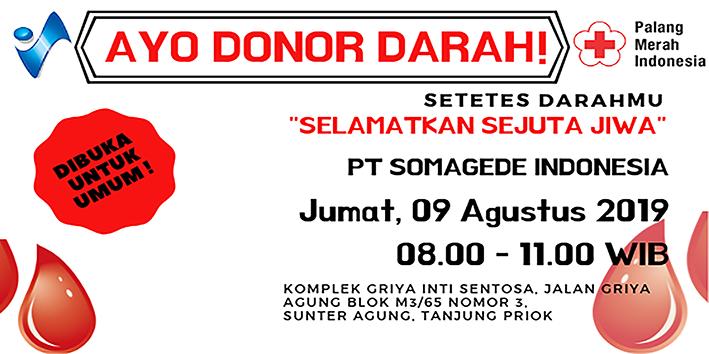 donor darah(1)