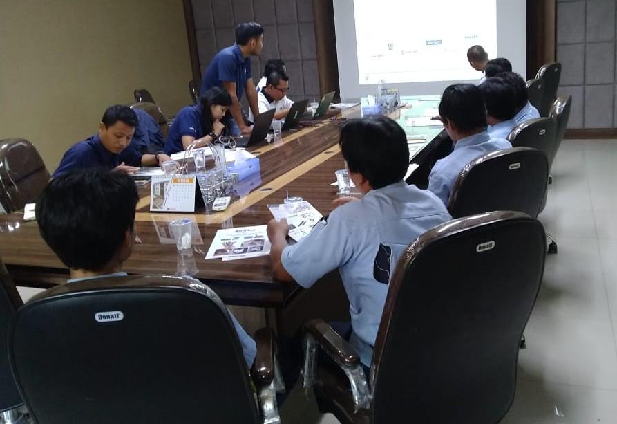 @9B - PT Indo Metal Teknik