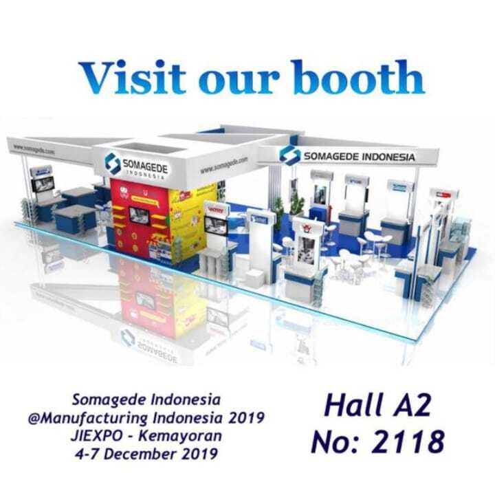 12.-Manufacturing-Indonesia-Expo-2019