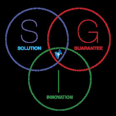 SGIcircles_img-1-400x400