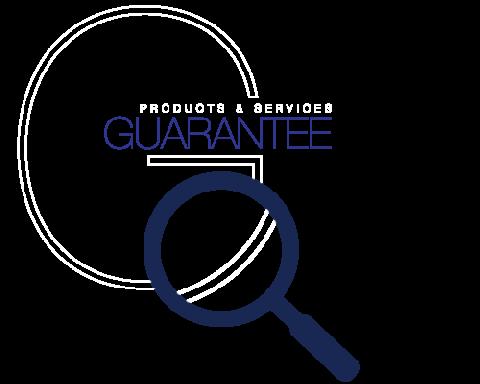 guarantee_trans-2-480x384