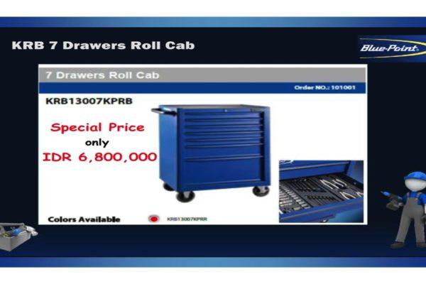 bluepoint-promo1-600x400