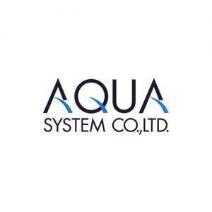 Aqua System Indonesia