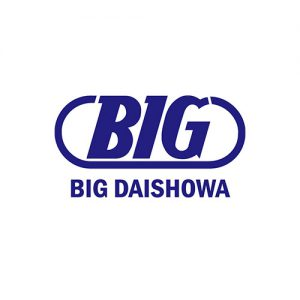 Big Daishowa Indonesia