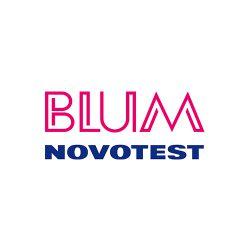 Blum Indonesia