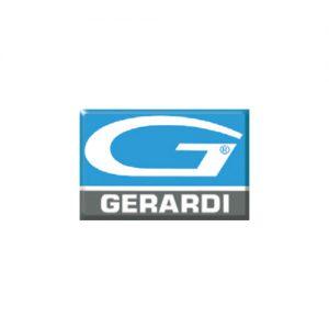 Gerardi Indonesia