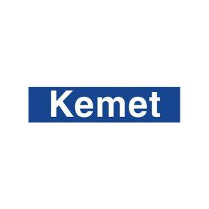 Kemet Indonesia