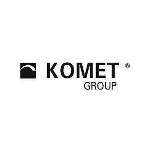 Komet Group Indonesia