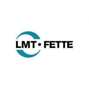 LMT Tools Indonesia