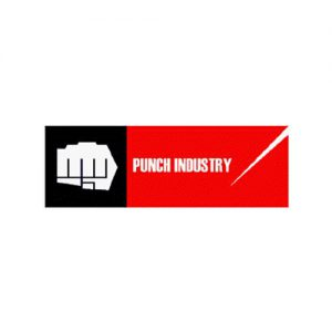 Punch Industry Indonesia
