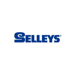 Selleys Indonesia