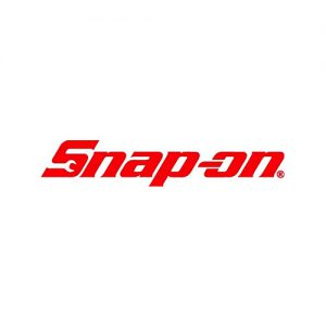 Snapon Indonesia