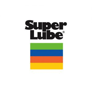 SuperLube Indonesia