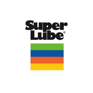 SuperLube Indonesia