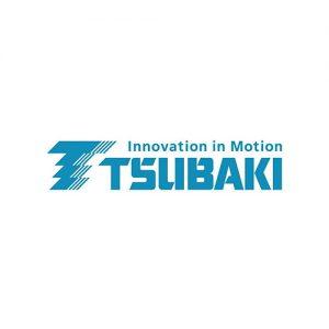 Tsubaki Indonesia