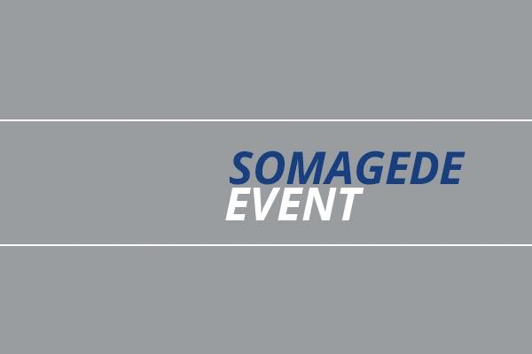 Somagede_event