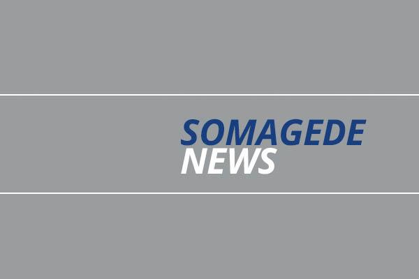 Somagede_news