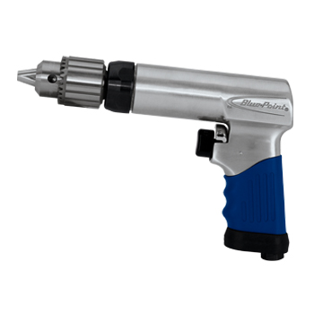 "1/2"" Drill (AT5000) Bluepoint"