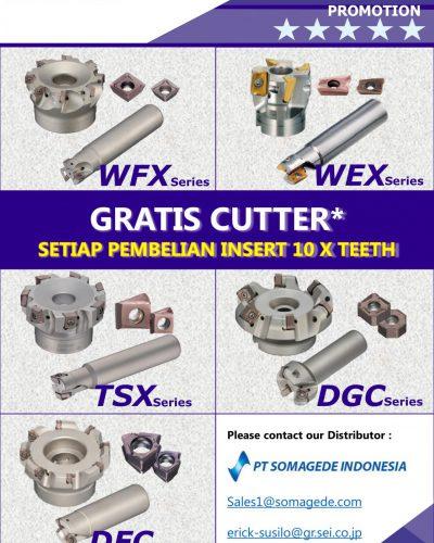 Free Milling Cutter Brochure v5-1 (A)
