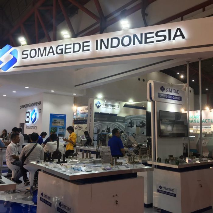 12A.-Manufacturing-Indonesia-Expo-2019