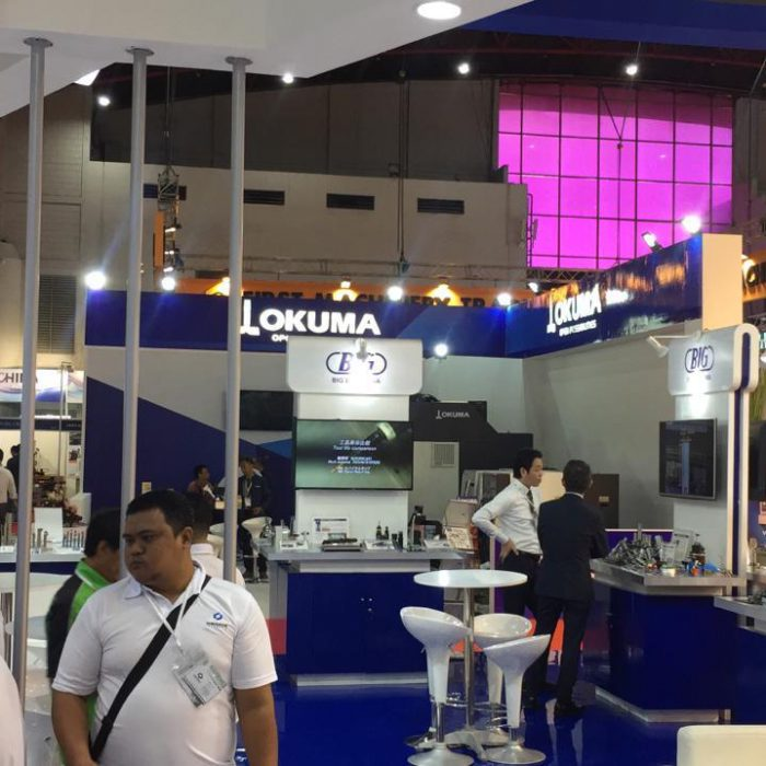 12D.-Manufacturing-Indonesia-Expo-2019