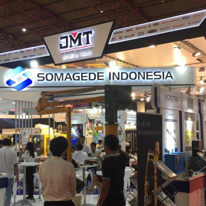 12F.-Manufacturing-Indonesia-Expo-2019