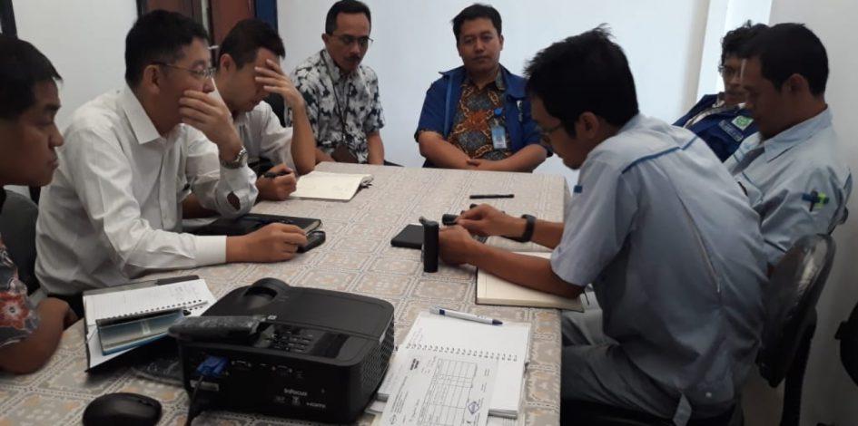 @11. PT Dirgantara Indonesia Bandung - 151119