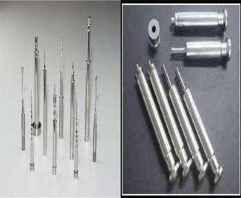 2013-PUNCH Product, CORES-for-MEDICAL-APPLICATIONS2